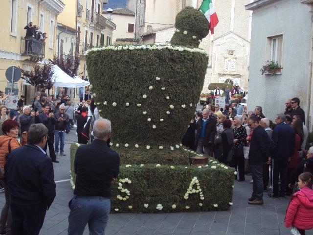 Corfinio, 6 maggio 2017 (13)