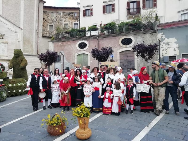 Corfinio-carri-4.5-15