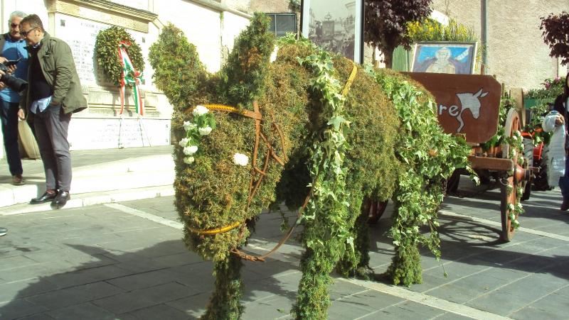 Corfinio, 1.05.2016 (18)