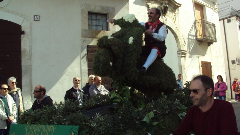 Corfinio, 1.05.2016 (5)