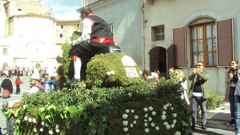 Corfinio, 1.05.2016 (6)