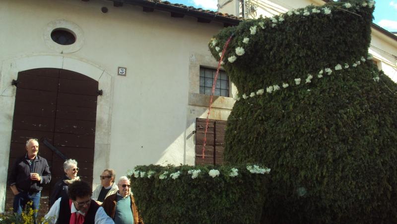 Corfinio, 1.05.2016 (8)