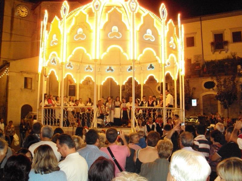 Corfinio, 11 ago.2011 (2)
