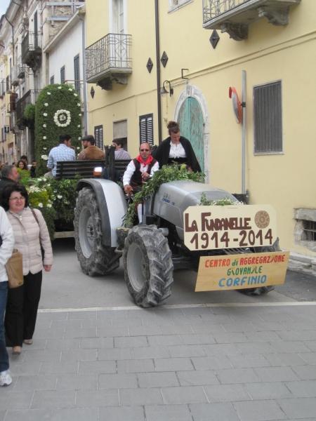 Corfinio, 3 maggio 2014 (24)
