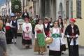 Corfinio, 3 maggio 2014 (22)