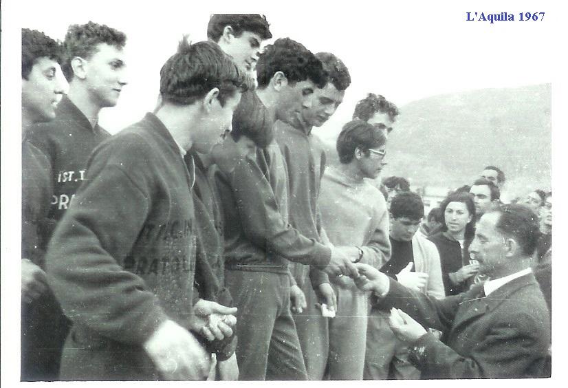 13.L'Aquila_1966