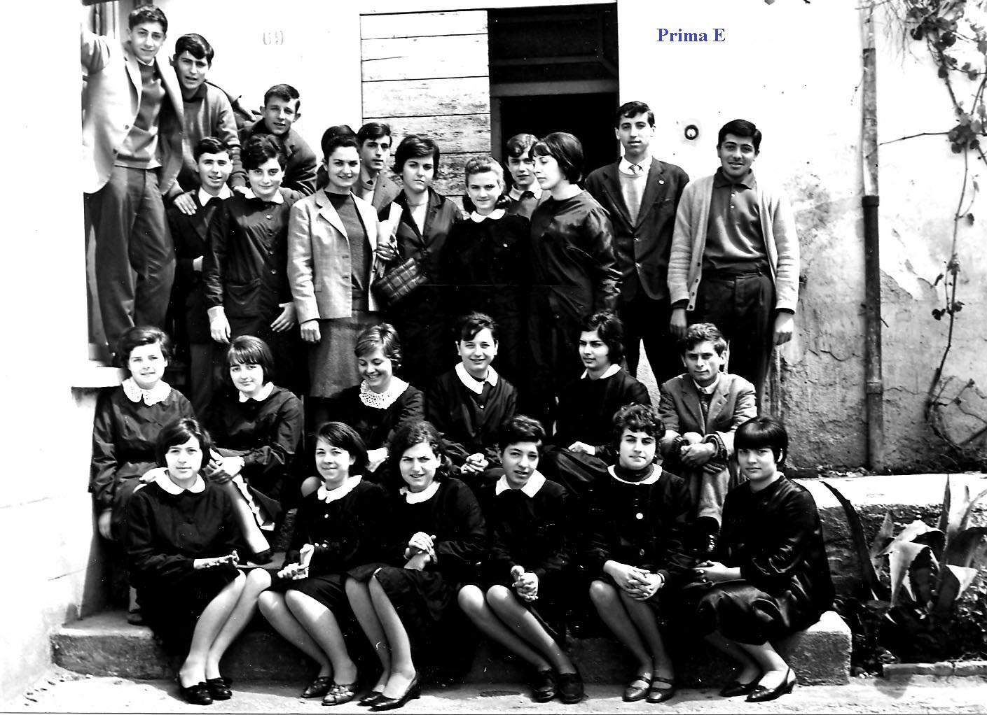 04.1965-66_II%20E