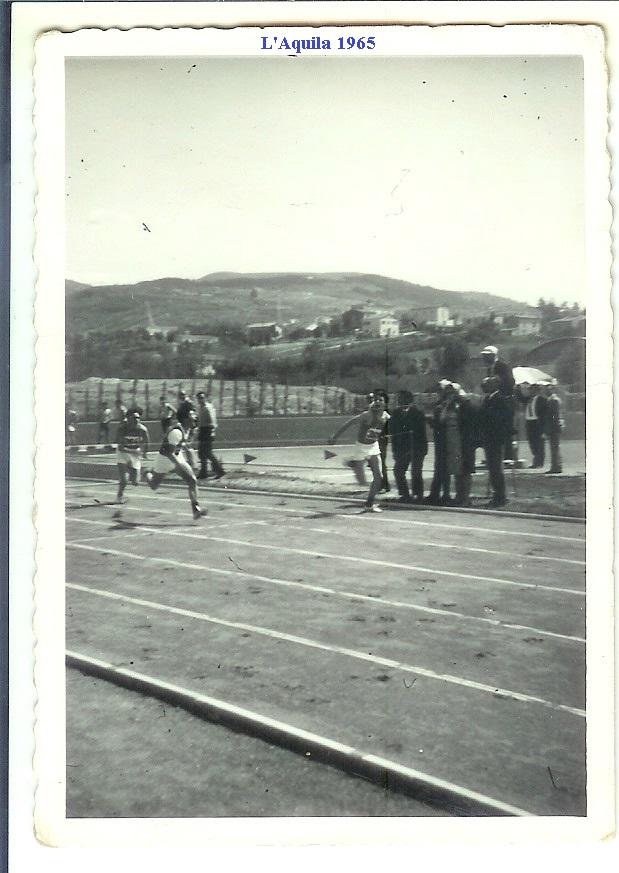 08.L'Aquila_1965