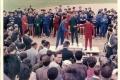15.1967-premiazione