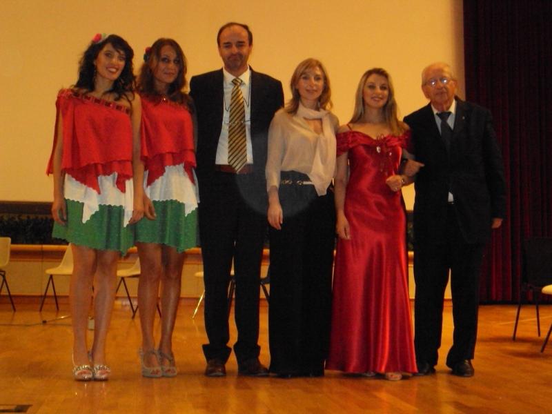 L'Aquila-24.09.2011 (22)