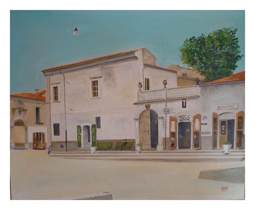 6.Casa_con_terrazza