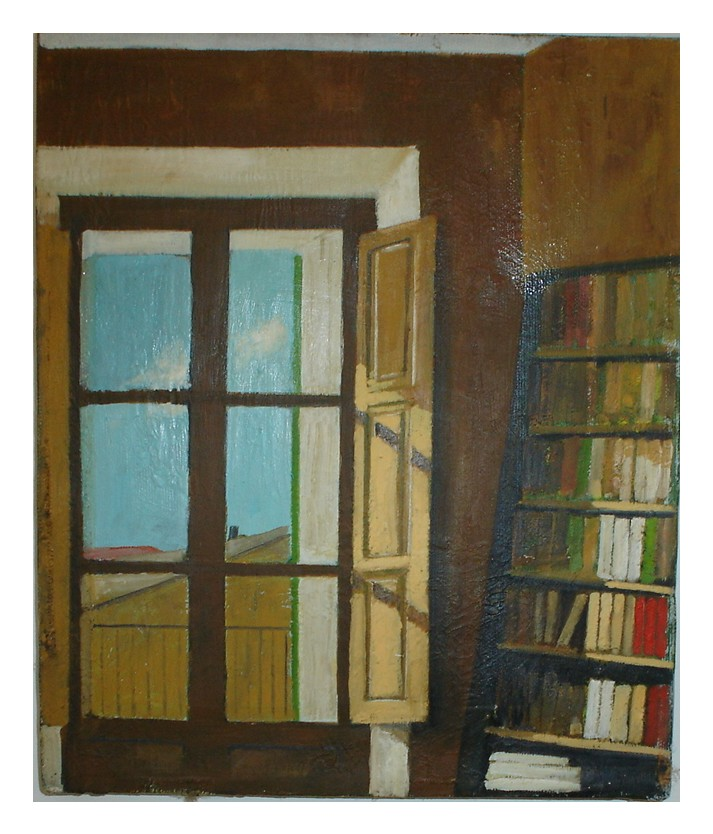 9. Libreria