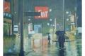 13.notte_di_pioggia