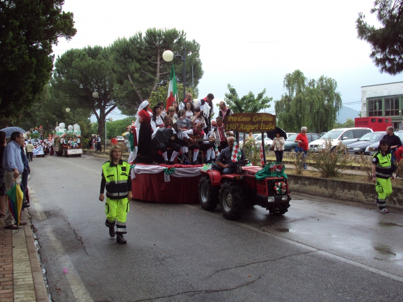 5_06_2011_raiano_2