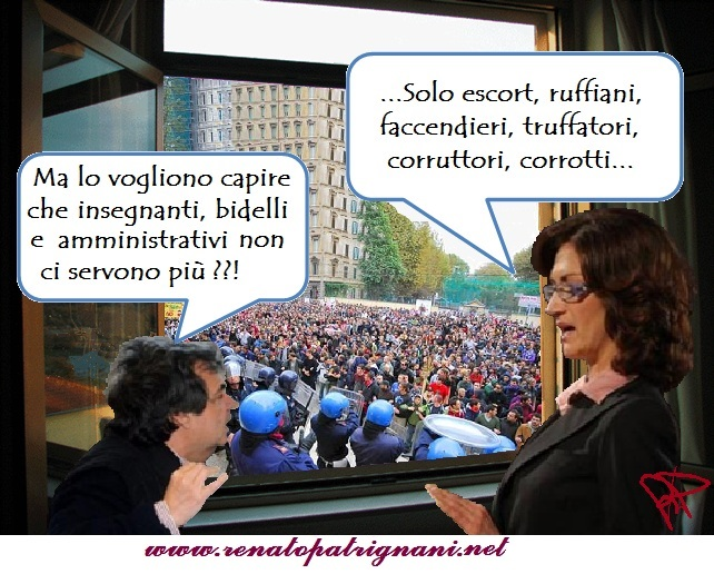 07.gelmini_brunetta