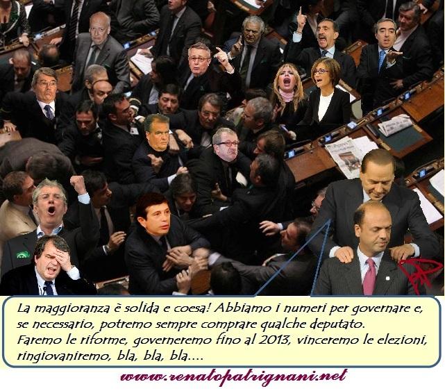 12.maggioranza_solida_e_coesa