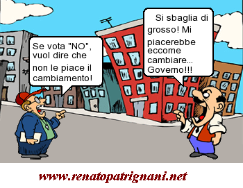 20.referendum_1