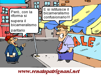 25.referendum_6