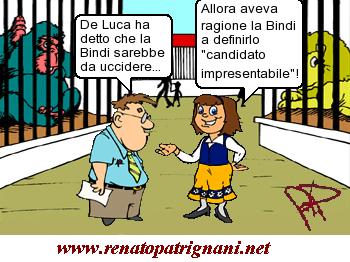 30.Bindi - De Luca