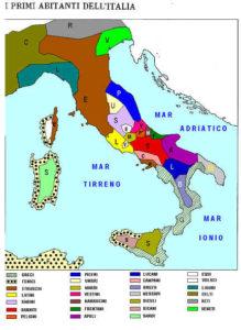 cartina_italici