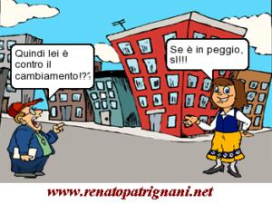 referendum_4