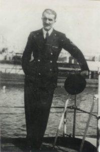 trapani_1939