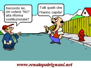 referendum_7